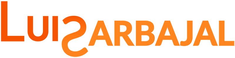 Luis Carbajal Logo